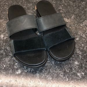 Sorel Shoes - Sorel Torpeda ll Slides
